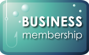 Membership_Business