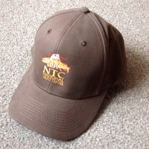 National Trout Center - Preston, MN - Baseball Cap