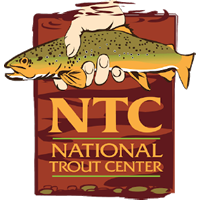 Spin Fishing Workshop @ National Trout Center