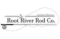 National Trout Center - Business Members - Root River Rod Co. - Lanesboro, MN