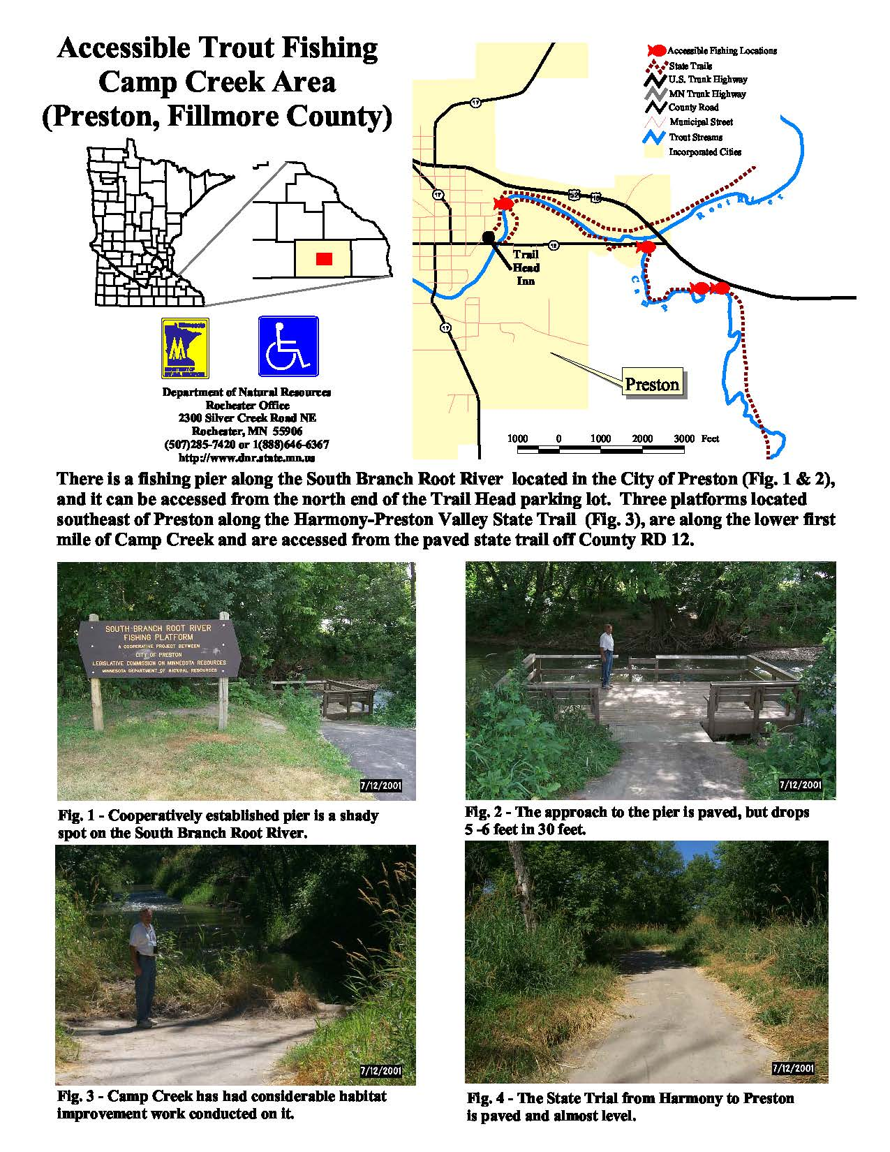 accessibletroutfishingmap_campcreek